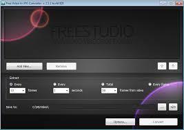 3 kostenlose Tools zum Erfassen von Standbildern aus Videodateien