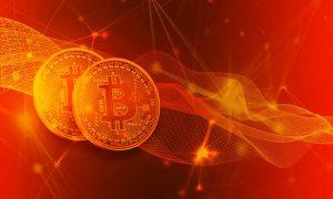Bitcoin Revival Malware
