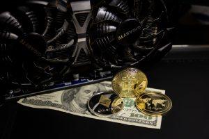 Bitcoin Circuit Zukunft