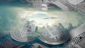 Kennzahlen laut Bitcoin Era